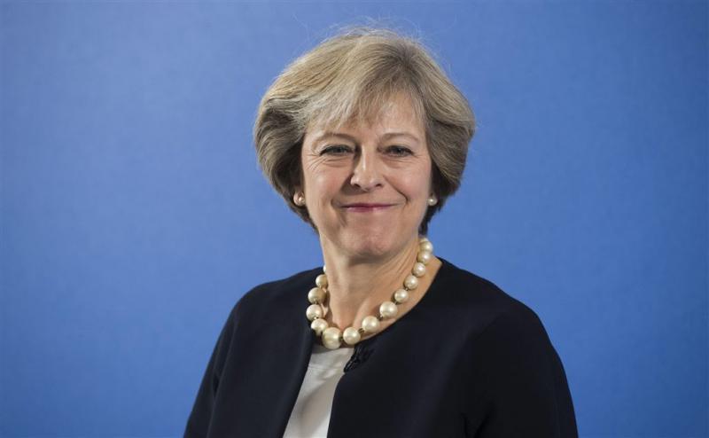 Londen keurt bouw kerncentrale goed