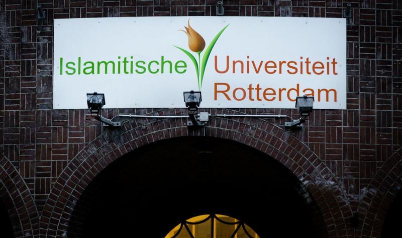 Islamitische Universiteit weigert onderzoek