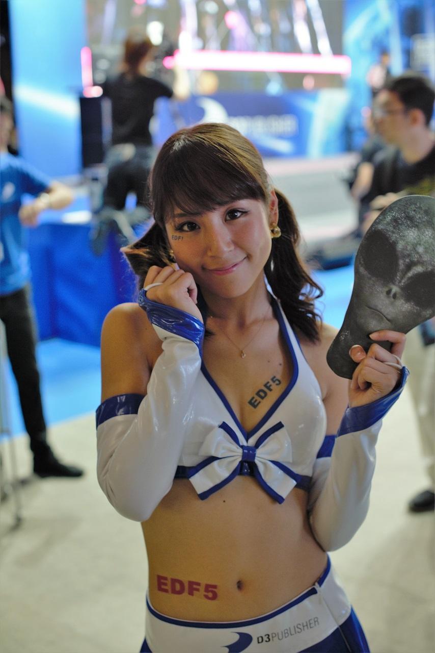 160918_28827_tgs_2016_cosplay_10.jpg