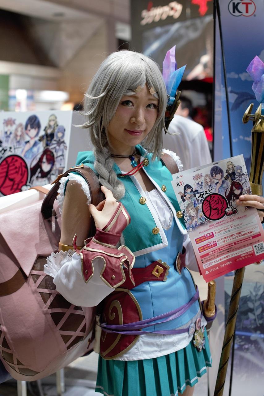 160918_28827_tgs_2016_cosplay_12.jpg