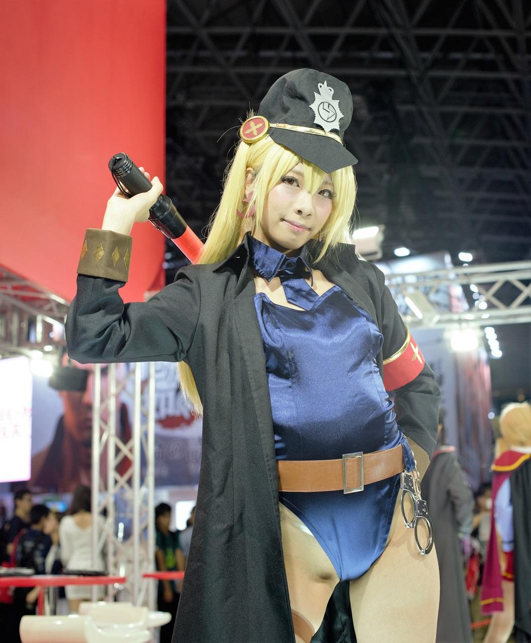 160918_28827_tgs_2016_cosplay_15.jpg