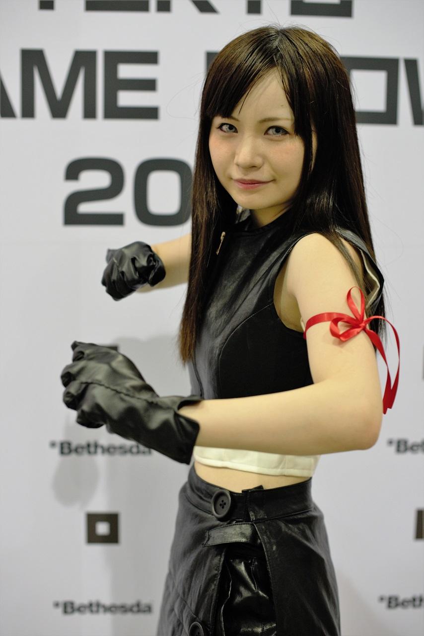 160918_28827_tgs_2016_cosplay_36.jpg
