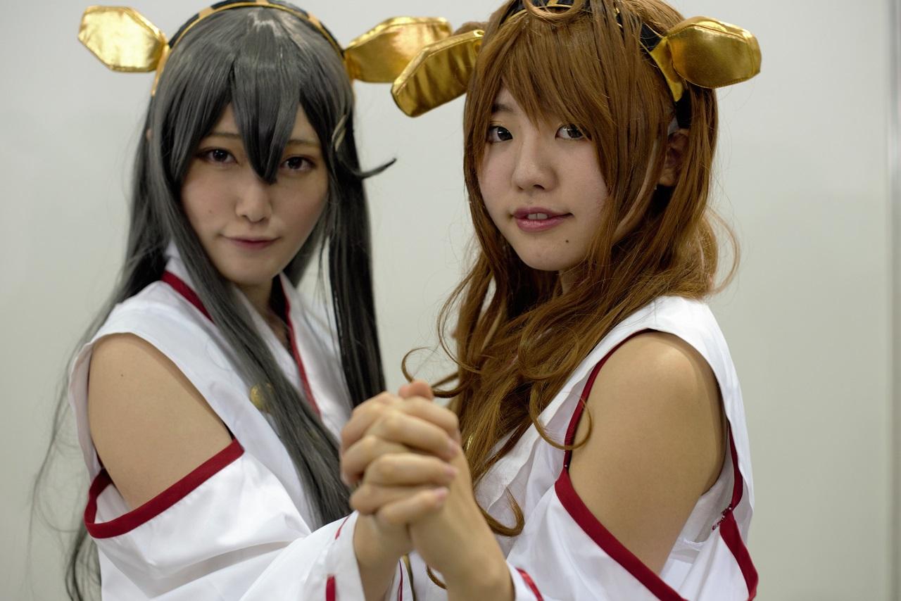 160918_28827_tgs_2016_cosplay_41.jpg