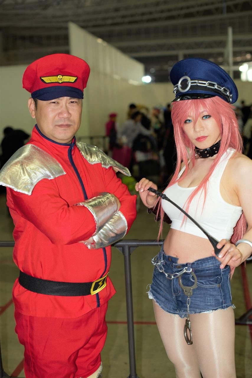 160918_28827_tgs_2016_cosplay_45.jpg
