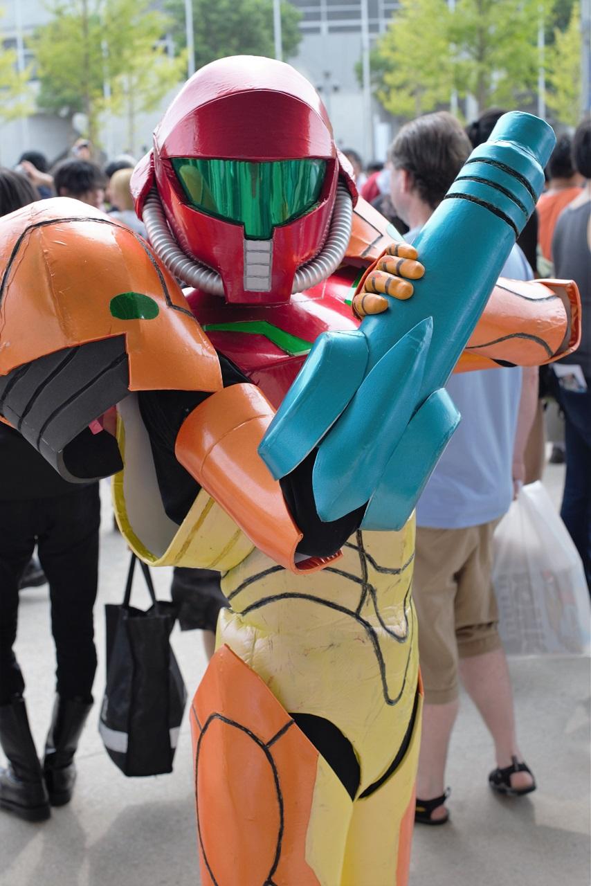160918_28827_tgs_2016_cosplay_47.jpg