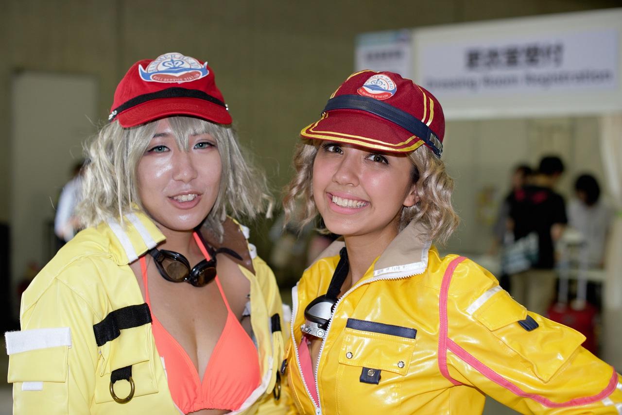160918_28827_tgs_2016_cosplay_49.jpg