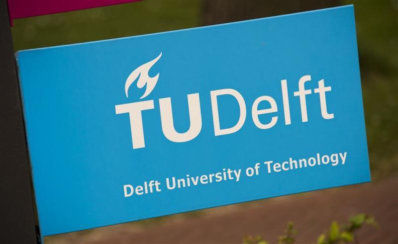 13 Nederlandse universiteiten in top 200