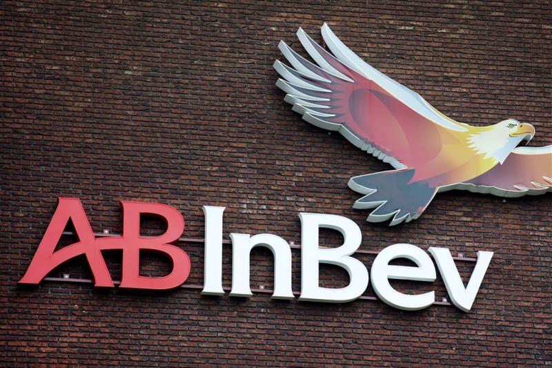 Grootste bierbrouwer blijft AB InBev heten