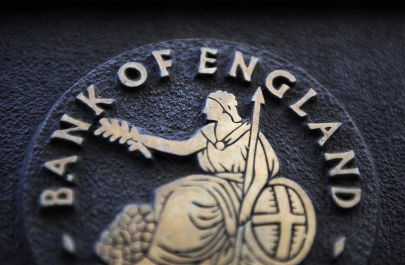 'Meer stimulering Britse economie nodig'