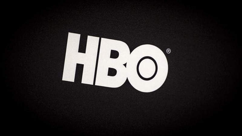 HBO Nederland stopt per 1 januari uitzending