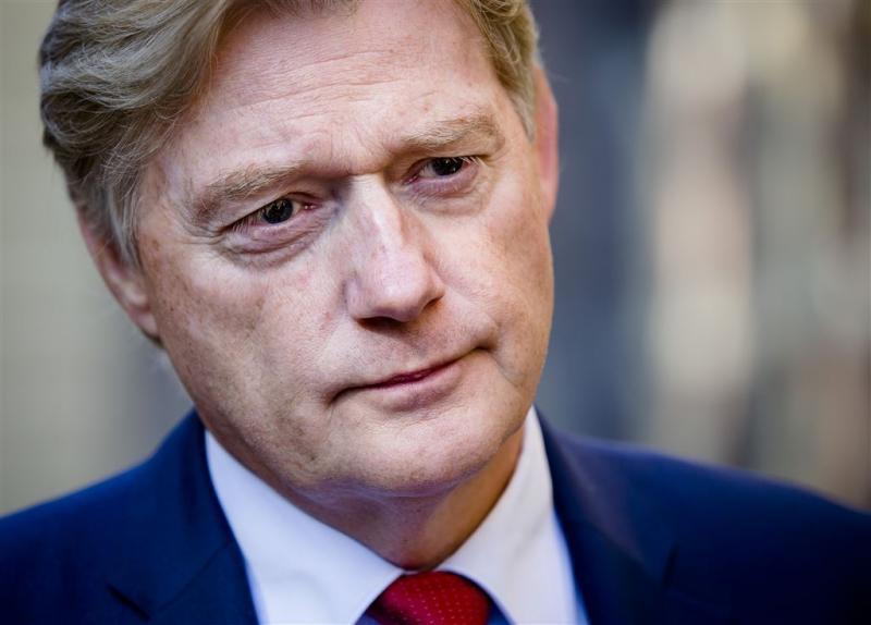 Van Rijn alert op nieuwe pgb-problemen (Foto: ANP)