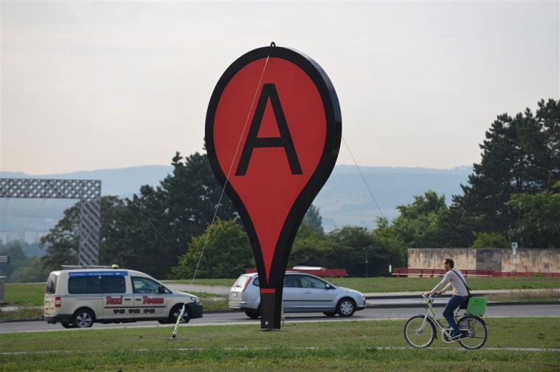 Google integreert Agenda en Maps