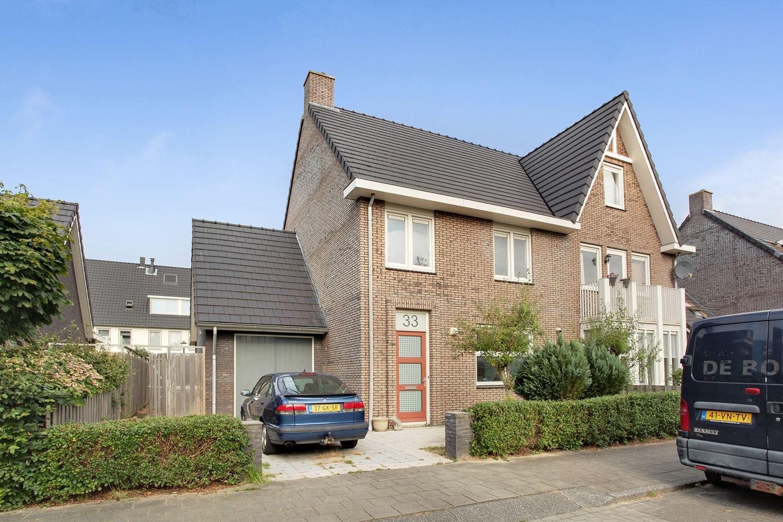 Fun met Funda - Rommelpaleis in Amstelveen