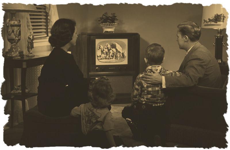 tv series 2016