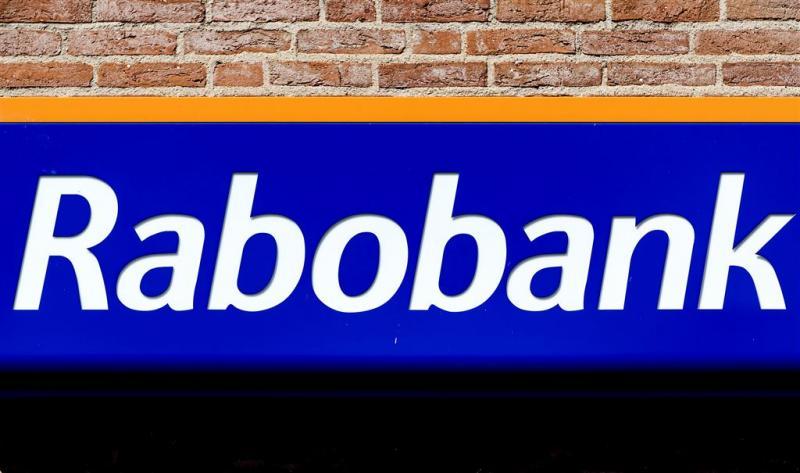 Rabobank ziet groei in alle sectoren
