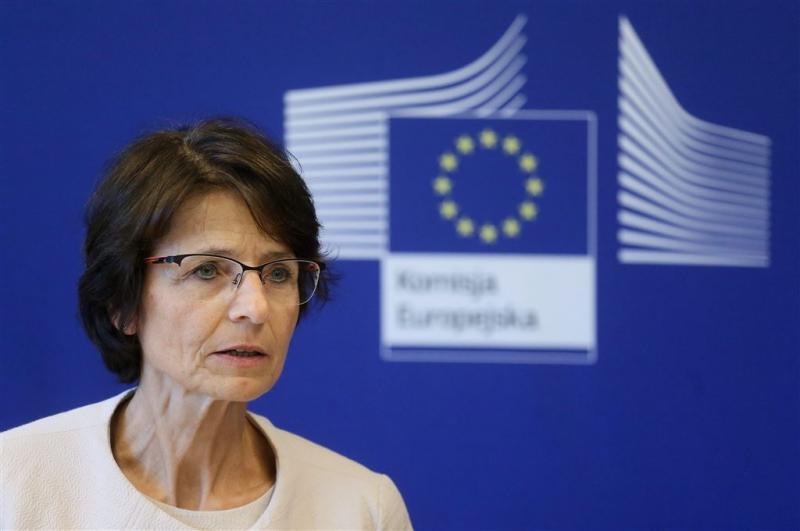 EU trekt 2 miljard uit voor jongeren