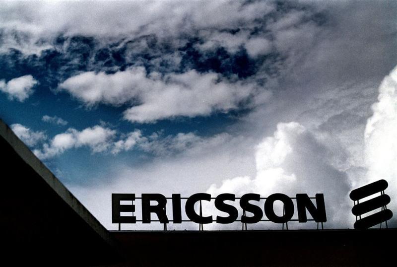 Ericsson schrapt 3000 banen in Zweden