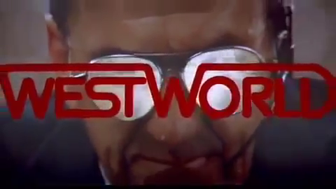 Westworld 0