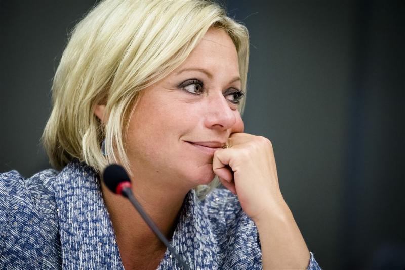 Kamer steunt missie Libië zonder enthousiasme