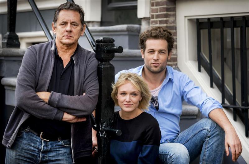 Filmtrailer Prooi van Dick Maas gaat viraal