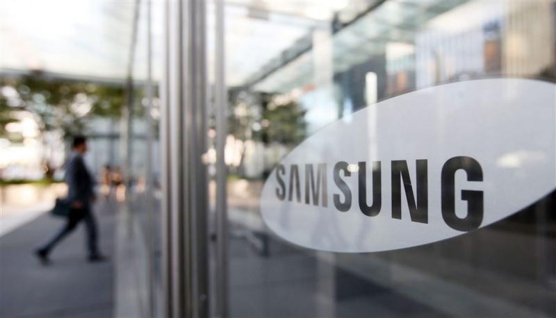 Samsung stopt productie Note 7 tijdelijk