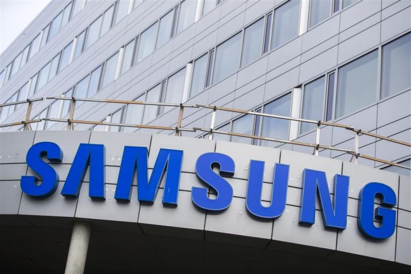 Rekening Galaxy-debacle Samsung loopt op