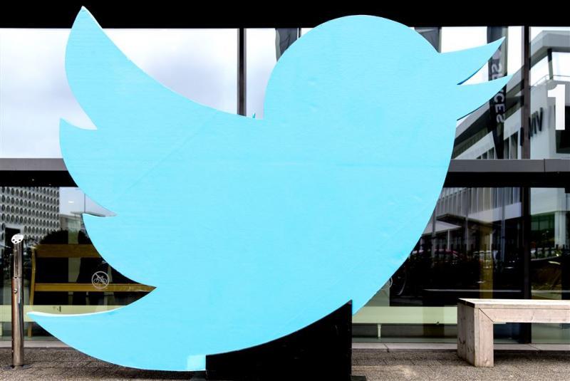 Salesforce ziet af van overname Twitter