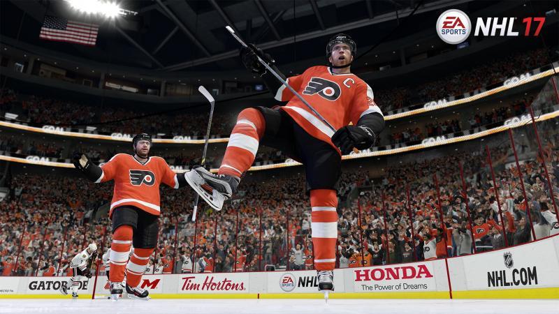 NHL171