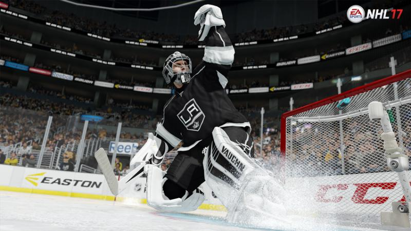 NHL175