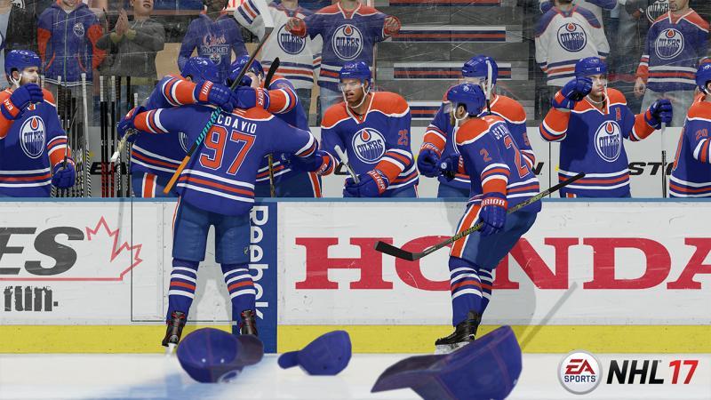 NHL174