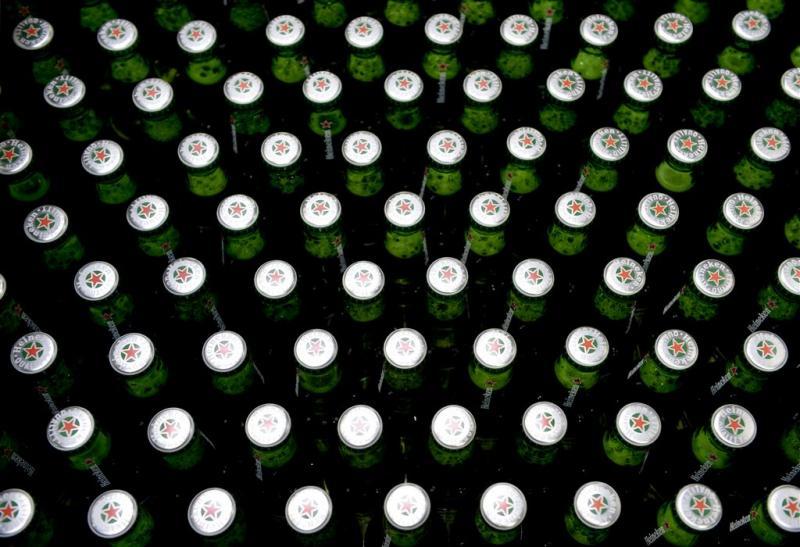 PvdA maakt zich zorgen over actie Heineken