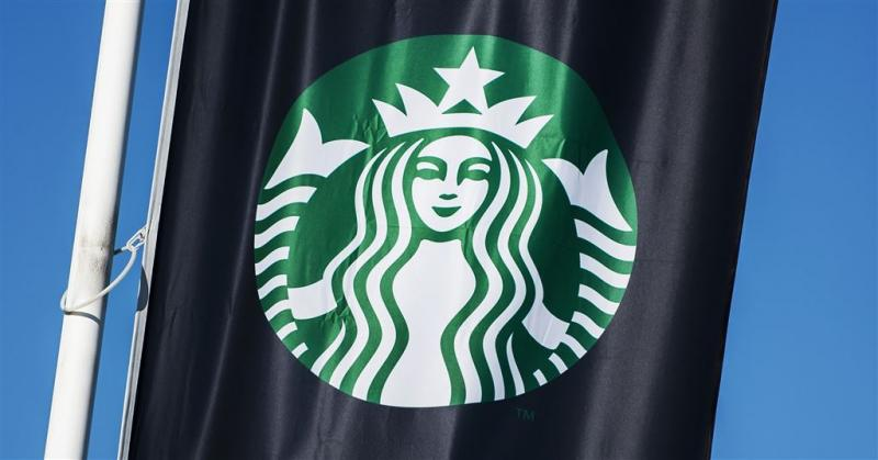 Starbucks zet vol in op duurdere koffie