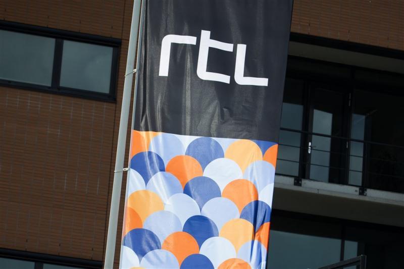 RTL ontslaat vlogger vanwege racisme