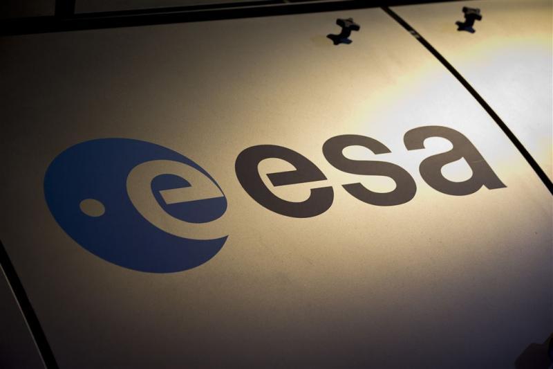 Europese ruimtevaart moet meer opleveren