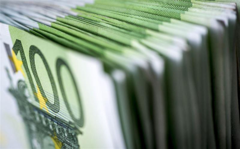 'België laks met belasten zwart geld' (Foto: ANP)
