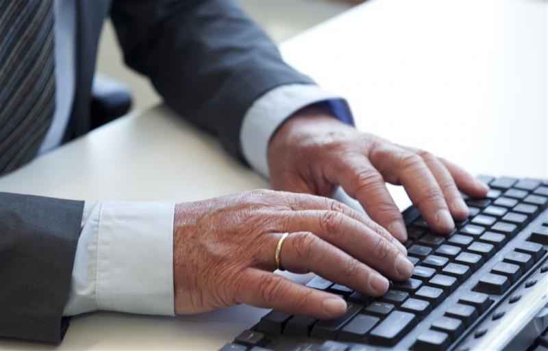 Bijna iedereen beschermt persoonsinfo op net