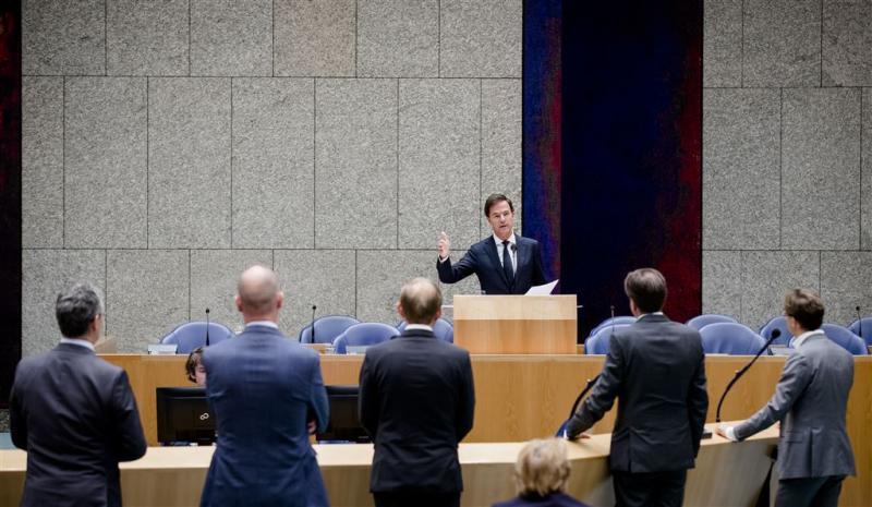 'Discussie 'zakgeld' Amalia is populisme'