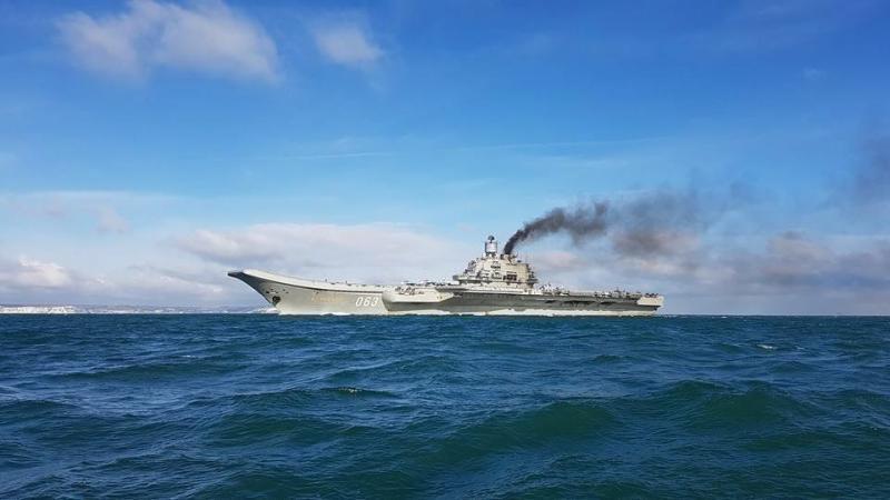 Russen mogen ook niet in Malta tanken