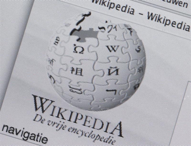 Miljoen dode Wikipedia-links gefixt