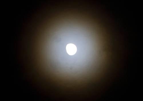 Veel te doen in donkere Nacht van de Nacht (Foto: ANP)