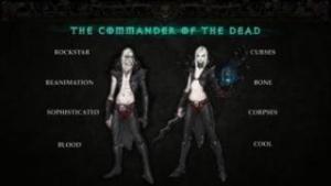 Diablo @ Blizzcon 2016 - necromancers (Foto: Blizzard)