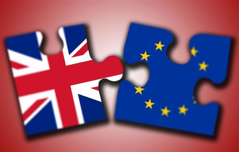 Labour: geen onvoorwaardelijke steun Brexit