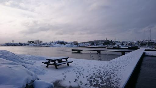 Zuid-Noorwegen van Evi_90 (Foto: Evi_90)
