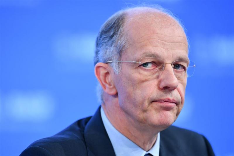 Groenen: BASF ontweek miljard aan belasting