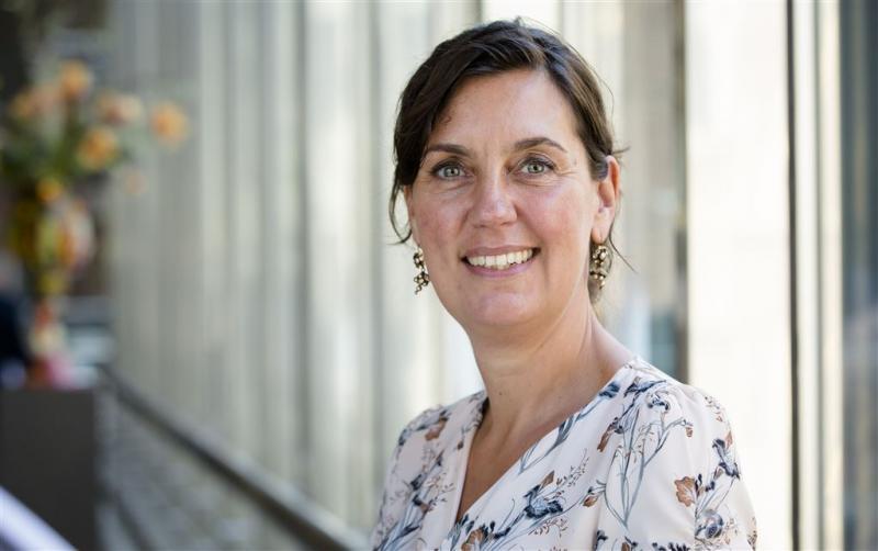 PvdA: speciale opvang ouderen voor acute zorg