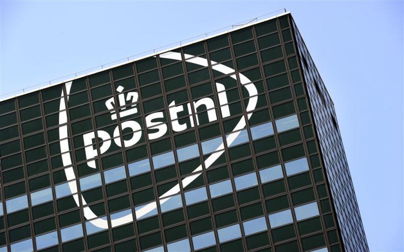 PostNL wijst bod Belgisch Bpost af