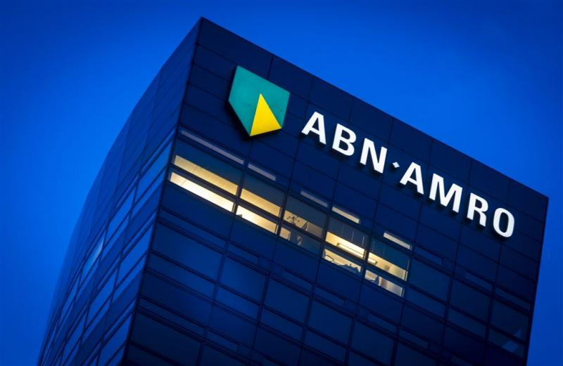 ABN AMRO stuurt 15.000 klanten weg