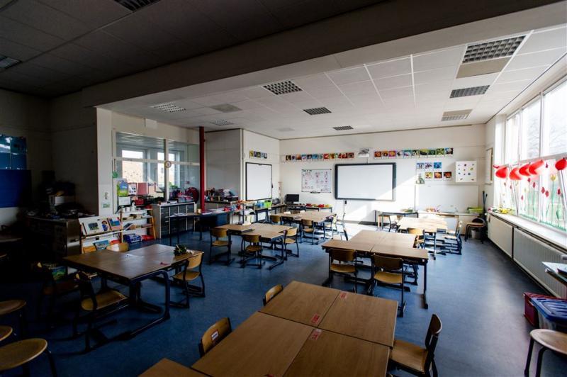 Leraren in opstand tegen lerarenregister
