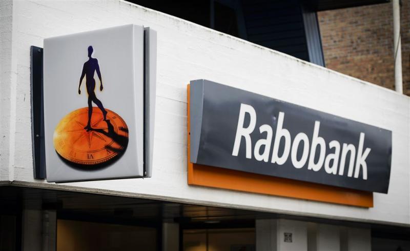 Oud-Rabohandelaar ontloopt gevangenisstraf