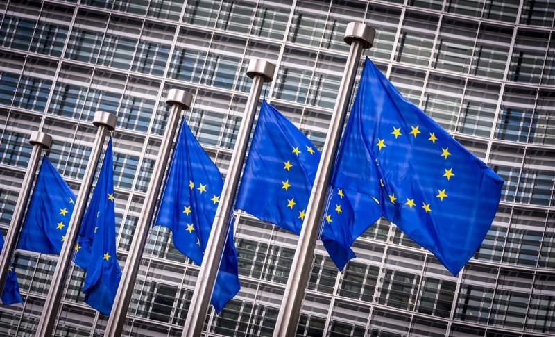 EU: verdrag met Oekraïne werpt vruchten af